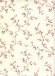 Abby Rose 2 Wallpaper AB27625 By Galerie